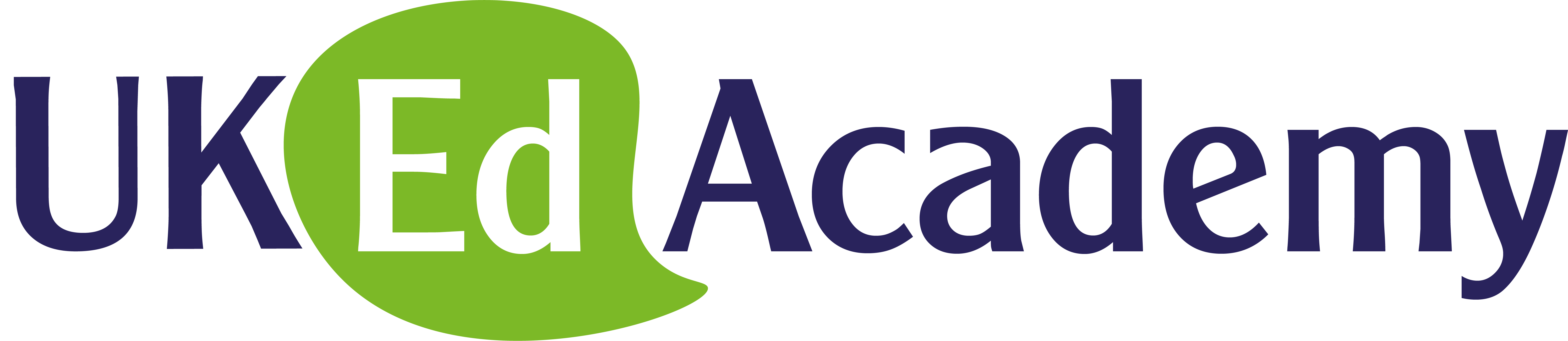 UKEd.Academy